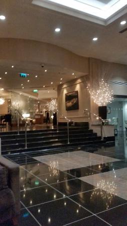 The Chelsea Harbour Hotel: photo1.jpg
