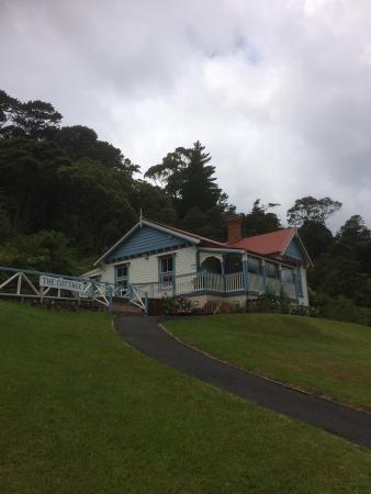 Te Aroha, Neuseeland: photo0.jpg
