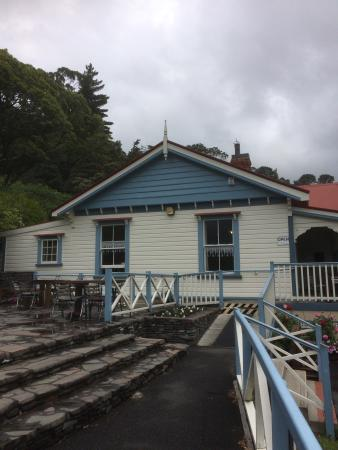 Te Aroha, Nueva Zelanda: photo1.jpg