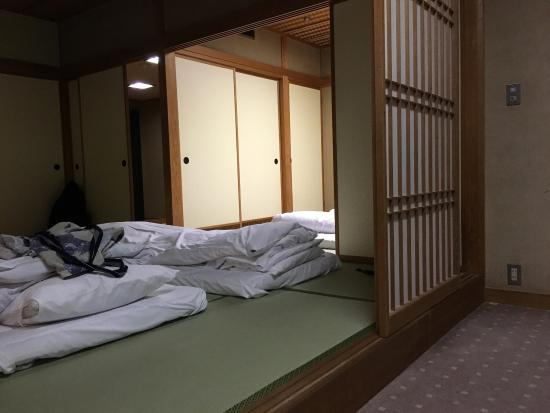 Atami Kinjokan : photo0.jpg