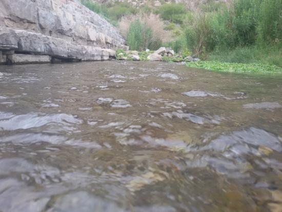 San Jose de Jachal照片