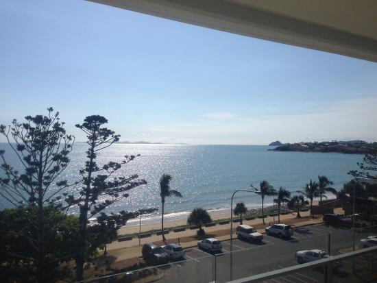 Salt Yeppoon