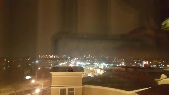 Hilton Garden Inn - West Lafayette: TA_IMG_20151211_215826_large.jpg