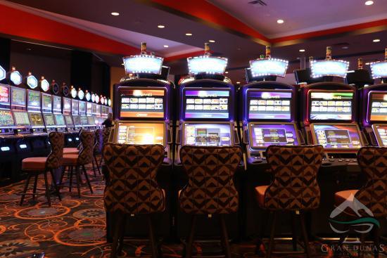 Elige el mejor casino móvil en Casino.com México