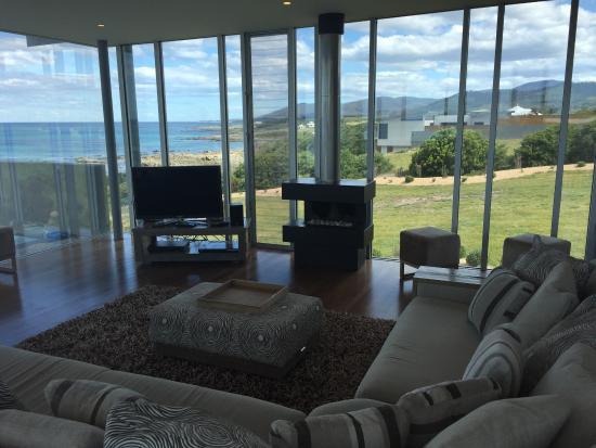 The Ocean Retreat - Tasmania : photo3.jpg