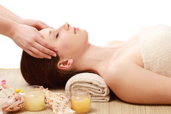 kalamazoo ambrosia therapeutic massage