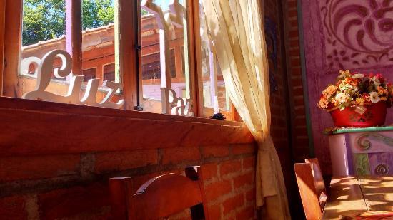 Pousada Luz e Paz : photo4.jpg