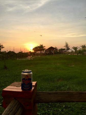 Thai Tan Tien Resort: received_956860127717263_large.jpg