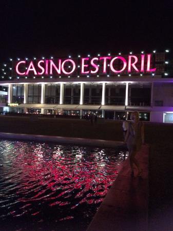 casino door las nv stage vegas