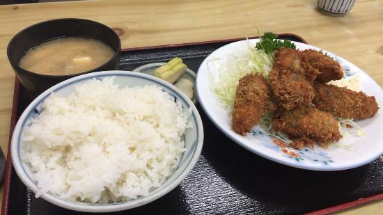 Takeya Shokudo