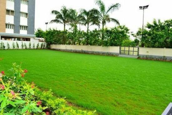 hotel the basil park picture of hotel the basil park bhavnagar rh tripadvisor co za