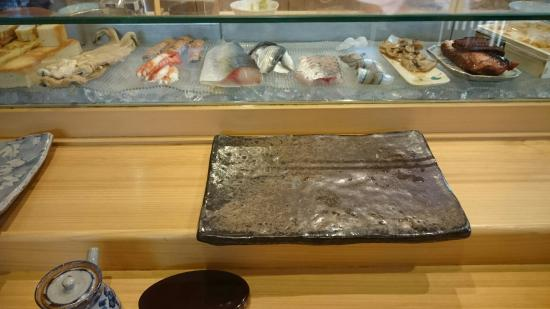 Tanagura-machi, Japón: DSC_0112_large.jpg