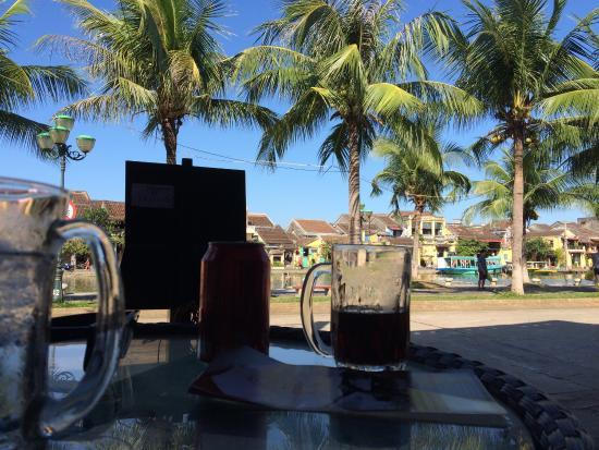 Coco Restaurant and Bar : photo0.jpg