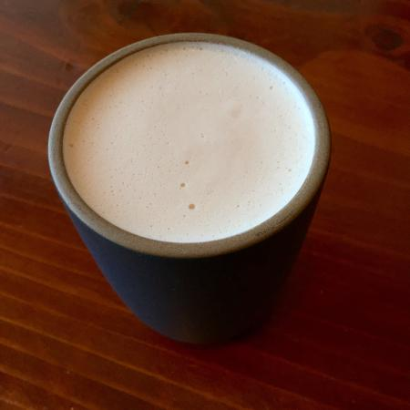 Photo of Restaurant Highwire Coffee Roasters at 2049 San Pablo Ave, Berkeley, CA 94702, United States