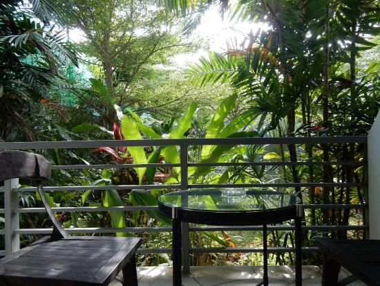Phu Kamala Suites