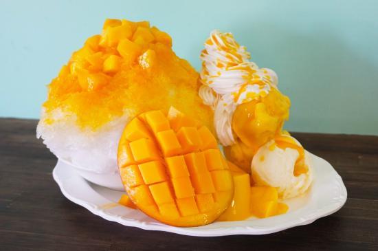 Fruit StoreTanaka