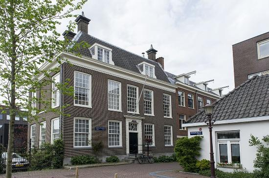 Photo of Yamsterdam Studios&Apartments