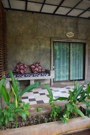 At Nata Chiangmai Chic Jungle: photo2.jpg