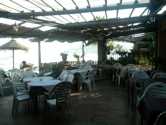 Apartment Playa Cabria