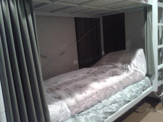 秋葉原ホテル3000