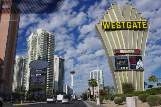 Photo1 Jpg Picture Of Westgate Las Vegas Resort Amp Casino