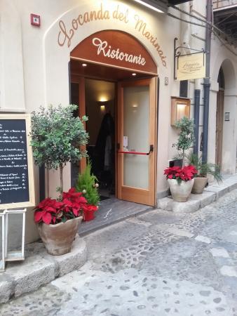 Locanda Del Marinaio