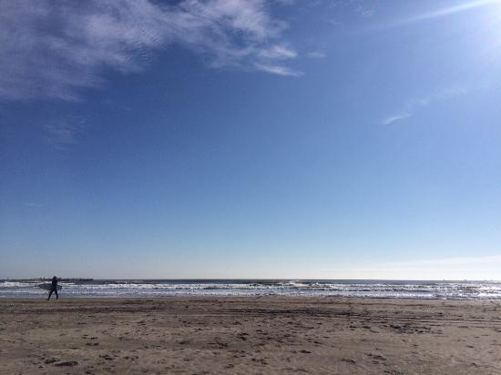 Katakai Beach