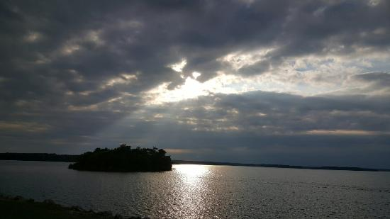 Hartwell, GA: 20150429_184722_large.jpg