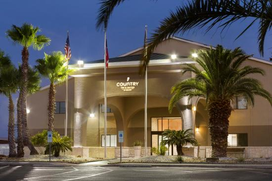 ‪Country Inn & Suites By Carlson Lackland AFB (San Antonio)‬