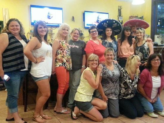 Hartwell, GA: CYMERA_20140711_204804_large.jpg