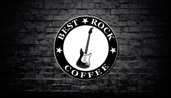 ‪Best Rock Coffee‬