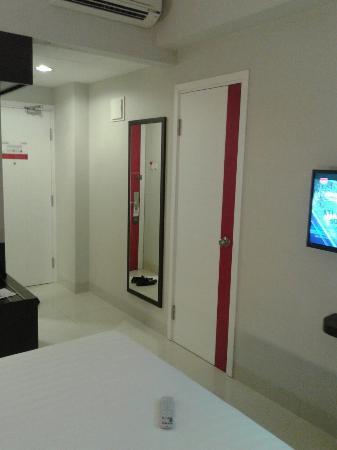 favehotel zainul arifin picture of favehotel zainul arifin rh tripadvisor com sg
