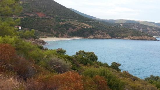 Agios Nikolaos照片