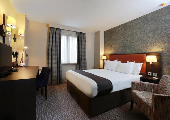 Photo of Days Hotel Belfast
