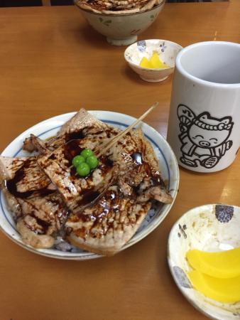 Butahachi: photo3.jpg
