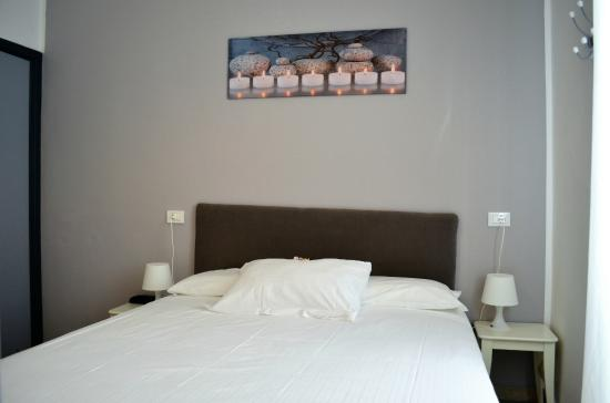 Hotel Spot