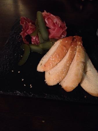 Rocksalt Bar & Restaurant: photo1.jpg