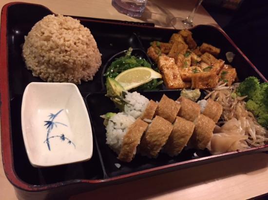 Best Japanese Restaurants In Asheville Nc