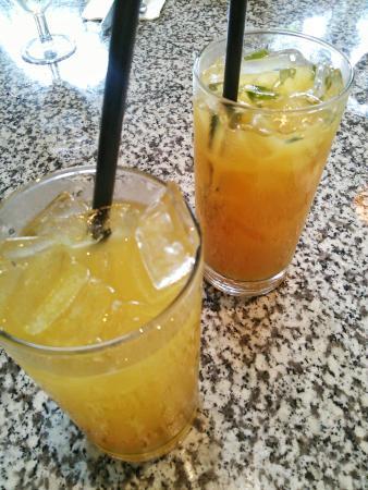 Cafe Julia, DSC_9437-01_large.jpg