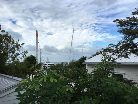 Key West Harbor Inn: photo6.jpg