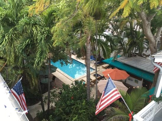 Key West Harbor Inn: photo7.jpg