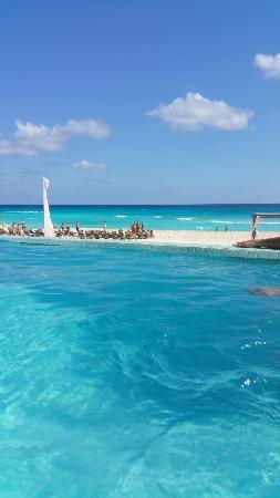 Cancun 2015