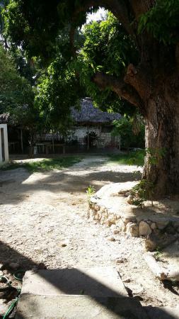 La Descubierta, Den dominikanske republikk: TA_IMG_20151212_103532_large.jpg