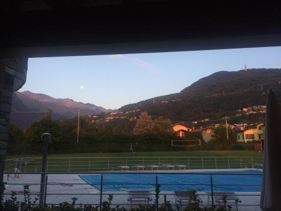 Residence & SPA Villa Paradiso: photo1.jpg