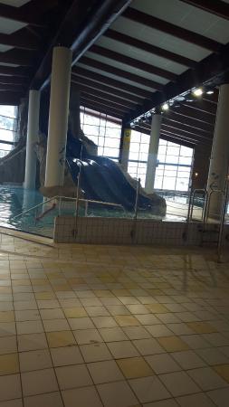Espace aquatique Le Lagon : IMG-20151211-WA0011_large.jpg