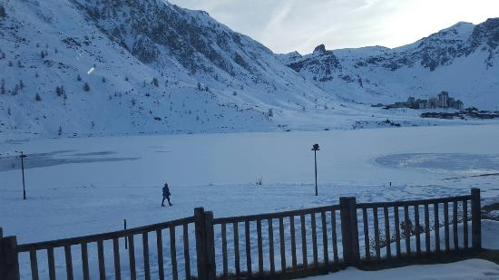 Espace aquatique Le Lagon : 20151211_153431_large.jpg
