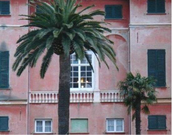 Photo of Villa Bonera Genoa