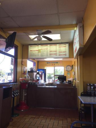 Lemon Grove, Калифорния: photo0.jpg
