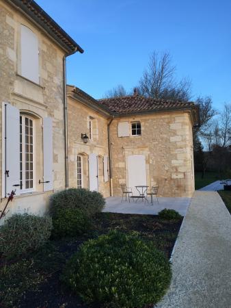 Lugon-Et-L'Ile-Du-Carnay, Γαλλία: photo0.jpg