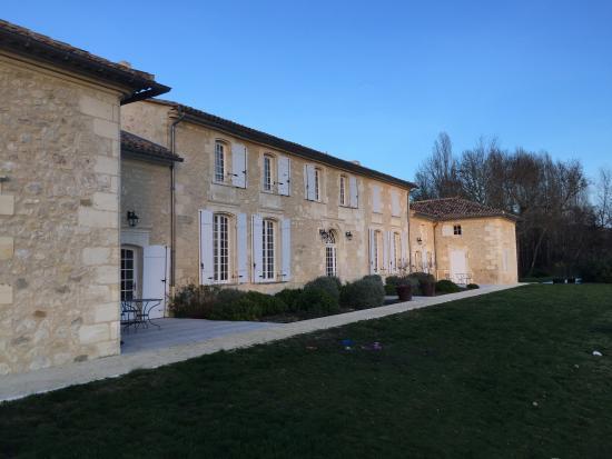 Lugon-Et-L'Ile-Du-Carnay, Γαλλία: photo3.jpg
